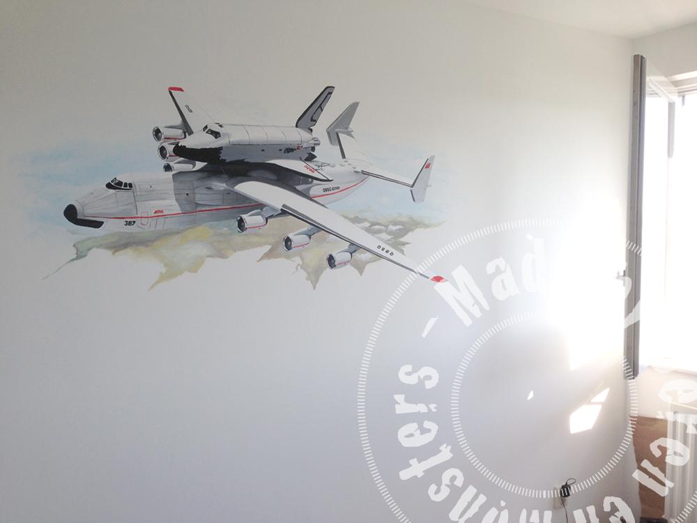 VliegtuigFB_Q2