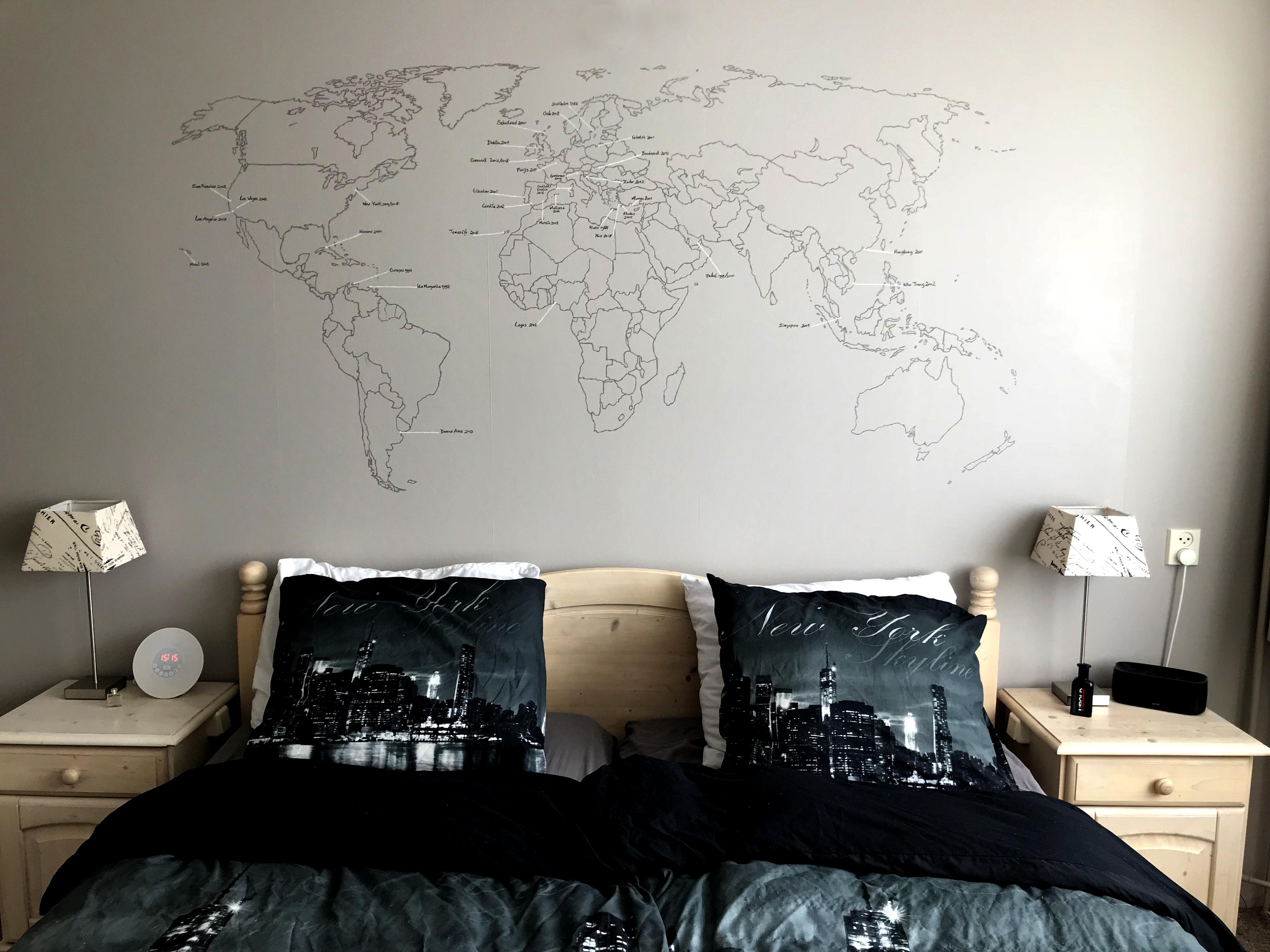 Wereldkaart1