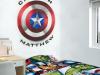 Capt.Matthew