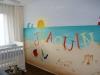joaquin-muurschildering