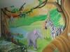 junglekamer2