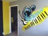 muurschilderin-muziek2