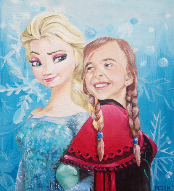 Frozen_girl_FB