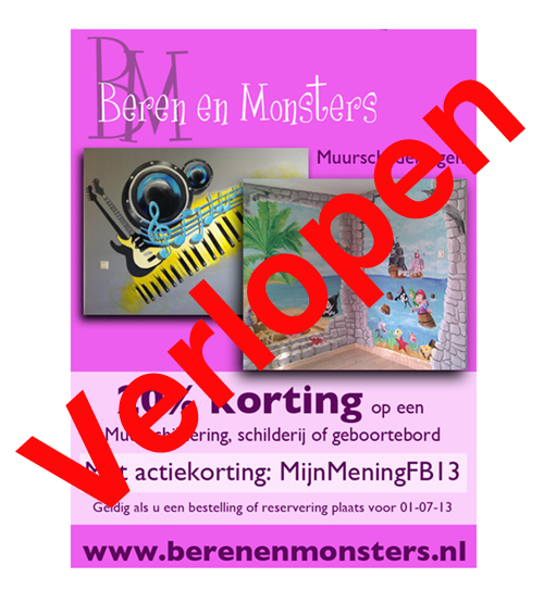 FB advertentie_Vb_site